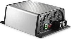 Dometic Perfectpower DCC 1224-10 Ladewandler (9600003748)