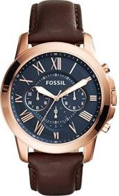 fossil herren uhren fs5068