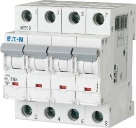 Eaton PXL-C16/4 (236616)