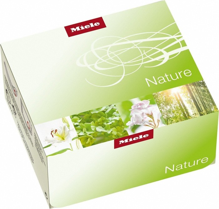 Miele FA N 151 L Nature Duftflakon für Wäschetrockner, 12.5ml (10234440)