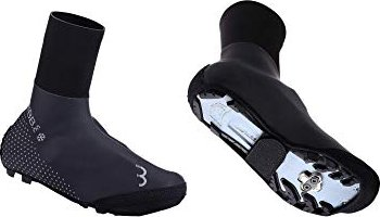 BBB UltraWear, Shoe Covers (BWS-12) -- via Amazon Partnerprogramm