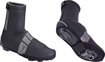BBB UltraWear Shoe Covers (BWS-12) -- via Amazon Partnerprogramm