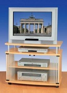 VCM TV-Video-Center Berlin