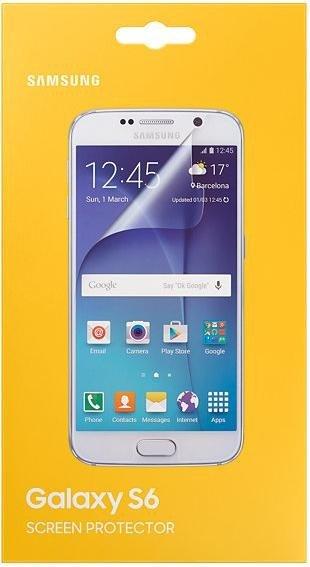 Samsung ET-FG920CT Schutzfolie