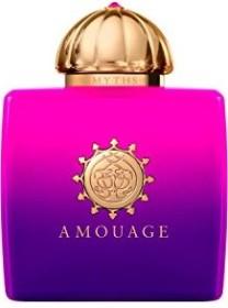 Amouage Myths Woman Eau de Parfum, 50ml