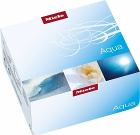 Miele FA A 151 L Aqua Duftflakon für Wäschetrockner, 12.5ml (10231860)