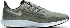 Nike Air Zoom Pegasus 36 vintage lichen/sequoia/half blue/spruce fog (Herren) (AQ2203-300)