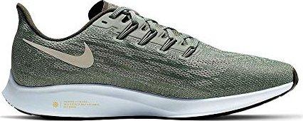 Nike Air Zoom Pegasus 36 vintage lichensequoiahalf bluespruce fog (Herren) (AQ2203 300) ab € 95,90