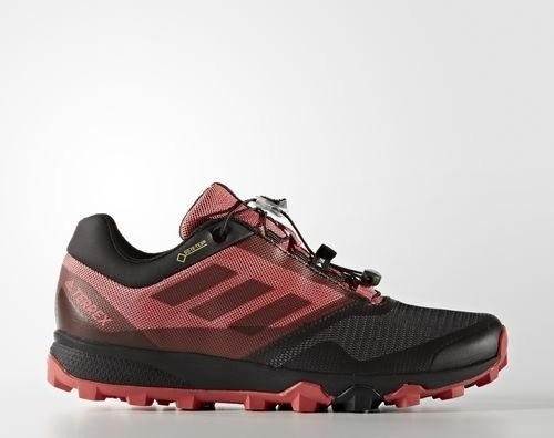 adidas TERREX Trail Maker Mountain Running Schuhe Damen