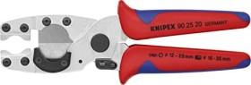 Knipex 90 25 20 Rohrschneider