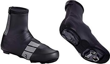 BBB HardWear, Shoe Covers (BWS-04) -- via Amazon Partnerprogramm