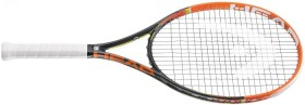 Head Tennis Racket Graphene Radical S