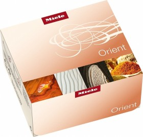 Miele FA O 151 L Orient Duftflakon für Wäschetrockner, 12.5ml (10234670)
