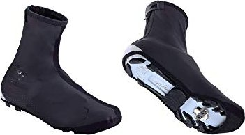 BBB WaterFlex, Shoe Covers (BWS-03) -- via Amazon Partnerprogramm