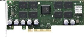 Seagate Nytro XP7102 800GB, PCIe 3.0 x4 (XP7102-1A1024)