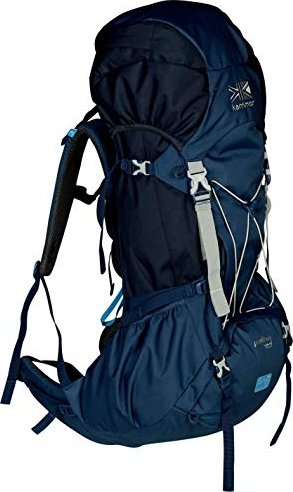 Karrimor Panther 65 -- via Amazon Partnerprogramm