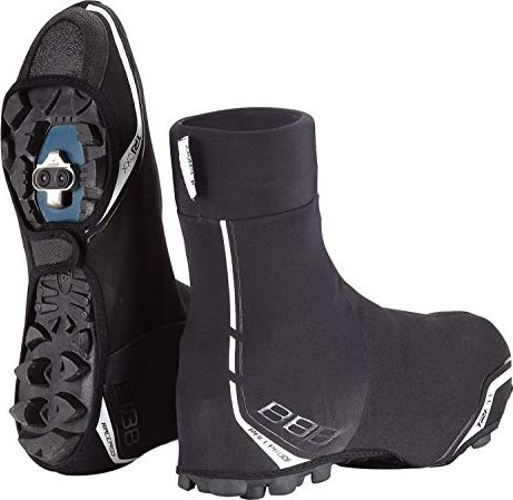 BBB RaceProof Shoe Covers (BWS-01) -- via Amazon Partnerprogramm