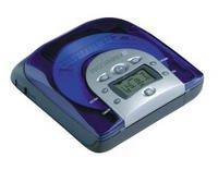 Freecom Beatman II - Mini CD/MP3 Player