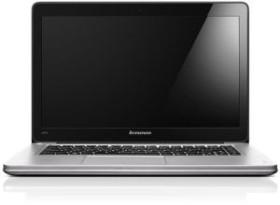 Lenovo IdeaPad U410 Touch, Core i5-3337U, 8GB RAM, 24GB SSD, 500GB HDD (MB766GE)