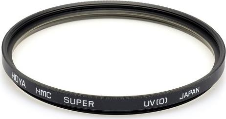 Hoya filter UV Super HMC Pro1 52mm (Y8UVP052) -- via Amazon Partnerprogramm