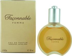 Façonnable Femme Eau de Parfum, 30ml