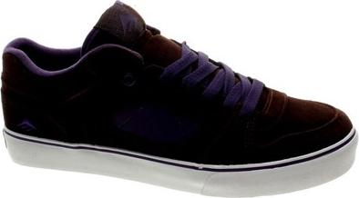 Emerica Francis -- via Amazon Partnerprogramm