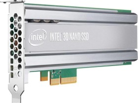 Intel SSD DC P4600 4TB, PCIe 3.1 x4 (SSDPEDKE040T701/SSDPEDKE040T710)