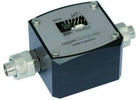 Aqua Computer Durchflusssensor high flow USB (53129)