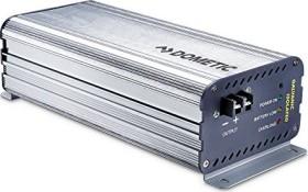 Dometic Perfectpower DCC 2412-20 Ladewandler (9600003750)