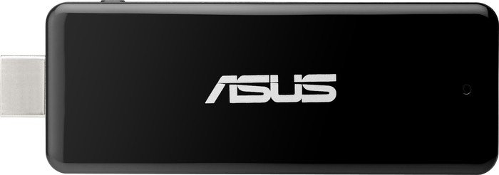 ASUS QM1-C006 (90MA0011-B00060)