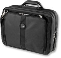 Kensington Contour carrying case (62220)
