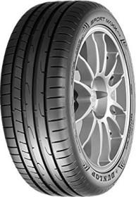 Dunlop Sport Maxx RT 2 255/40 R19 100Y XL