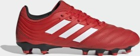 adidas Copa 20.3 MG active red/cloud white/core black (Herren) (EG1613)