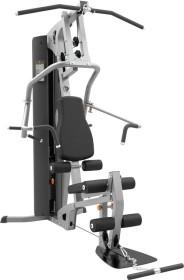 LifeFitness Parabody G2 Home Gym