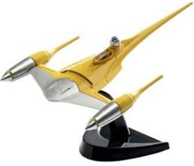 Revell Star Wars Naboo Starfighter easykit pocket (06730)