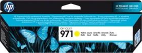 HP Tinte 971 gelb (CN624AE)