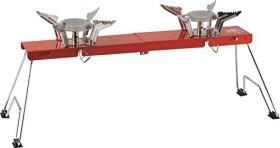 Robens Fire Bee gas cooker (690208)