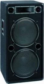 Omnitronic DX-2522, Stück (11037091)