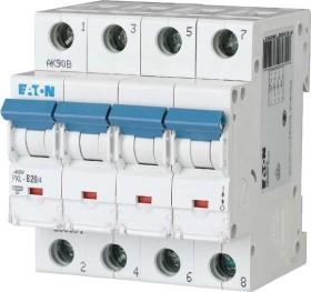 Eaton PXL-C20/4 (236617)