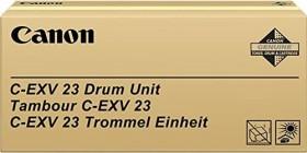 Canon Drum C-EXV23 (2101B002)