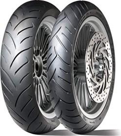 Dunlop ScootSmart 120/80 14 58S TL (630039)