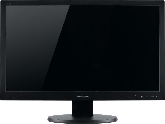 "Samsung SMT-2730, 27"""