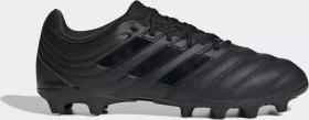 adidas Copa 20.3 MG core black/dgh solid grey (Herren) (FV2916)