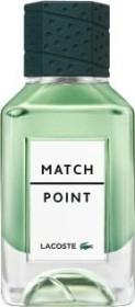 Lacoste Matchpoint Eau de Toilette, 50ml