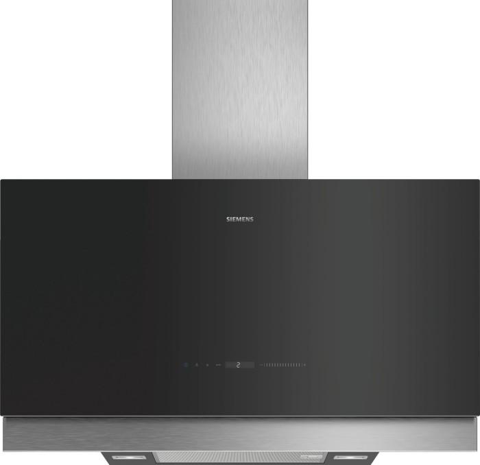 Siemens iQ500 LC97FQV60 wall cooker hood