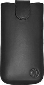 JT Berlin Slimcase Premium 3XL black (10014)