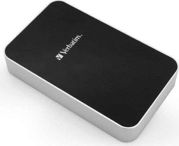 Verbatim Pocket Power Pack 13000mAh (49947)