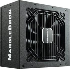 Enermax MarbleBron 550W ATX 2.4 (EMB550AWT)