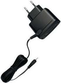 Nokia AC 3E Reise Ladegerät | Preisvergleich Geizhals Österreich