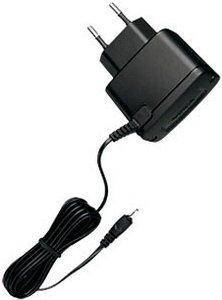 Nokia AC-3E travel charger